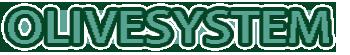 OLIVESYSTEM(オリーブシステム)